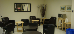 student_lounge_pic