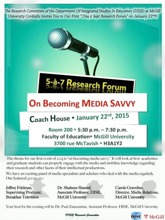 5-7 Research Forum_flyer