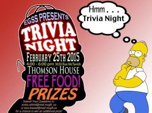 EGSS Trivia Night (2)