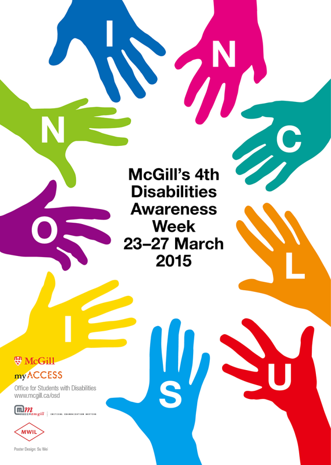 Final_4th Disability Awareness Week poster_for web