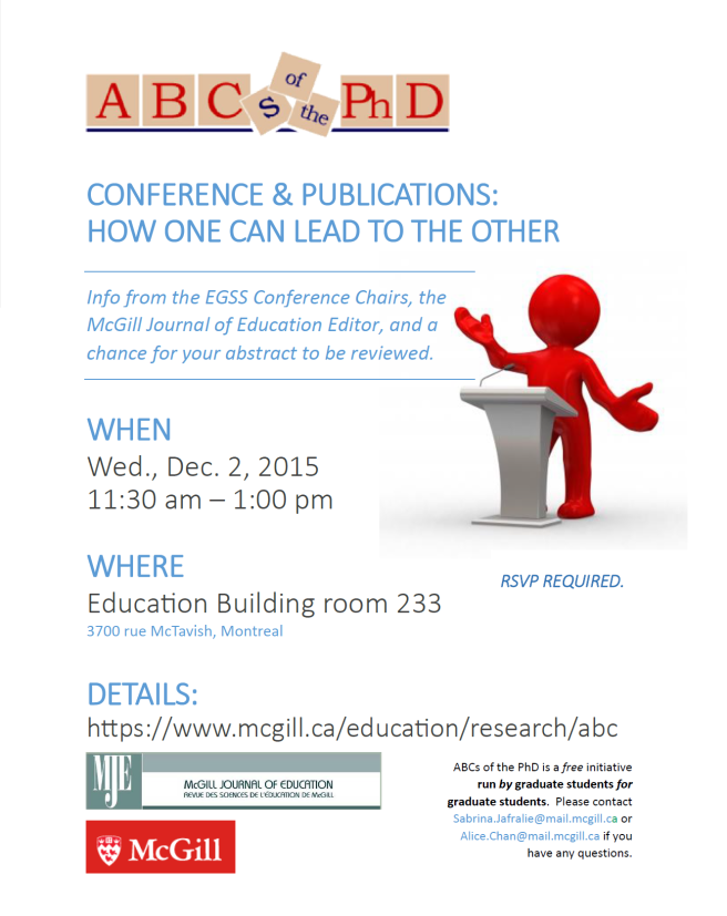 Dec 2015_ABCs flyer