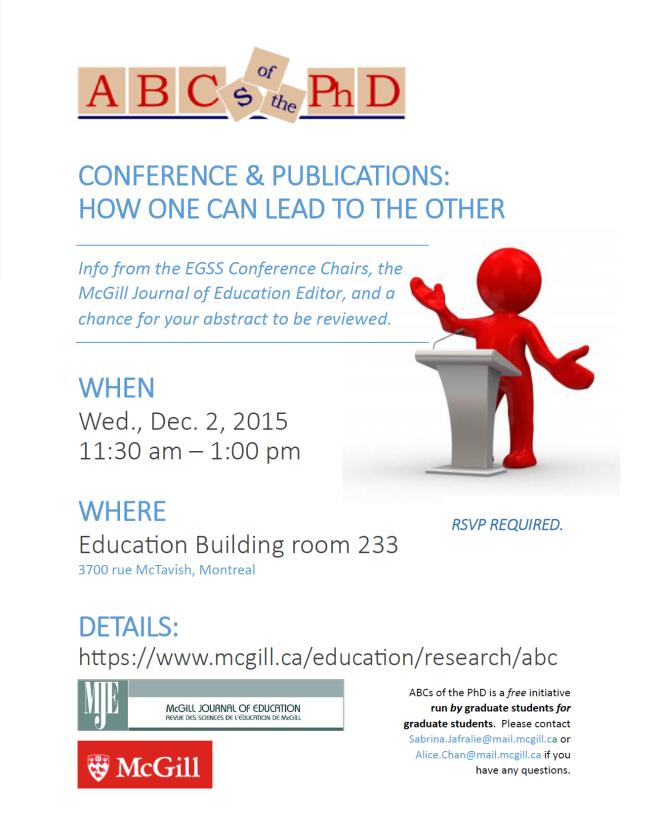 Dec 2015_ABCs flyer