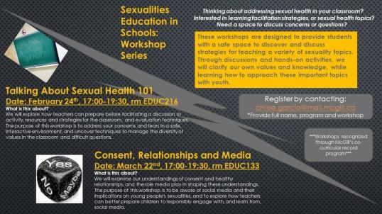 Workshops sex ed (2).jpg
