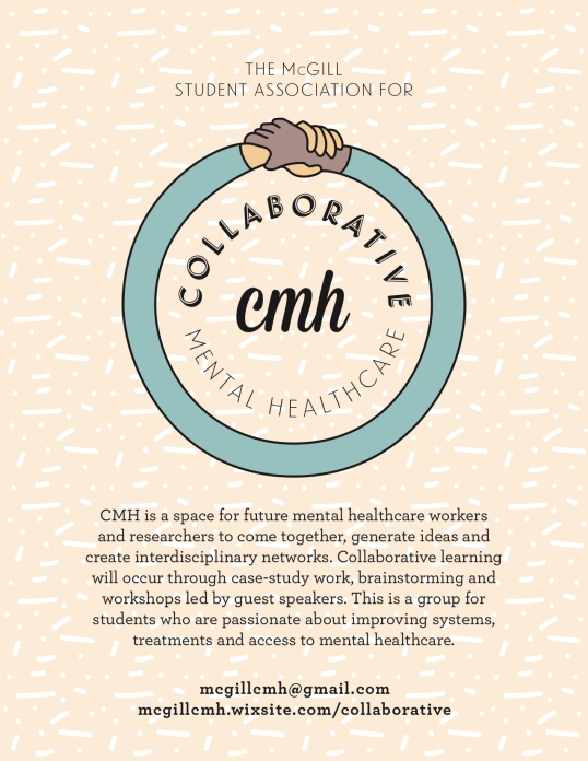 CMH_Poster