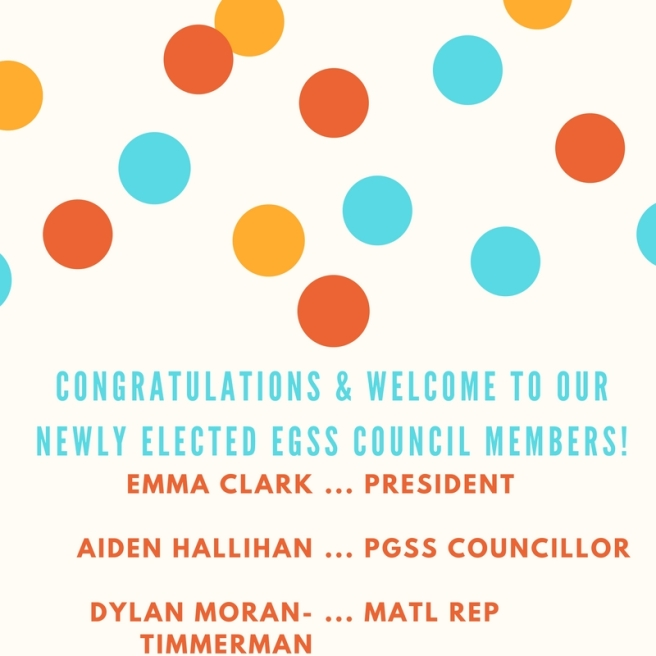 congratulations-welcome-to-our-newly-elected-egss-council-members1