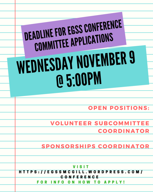 deadline-for-egss-conference-committee-applications-1