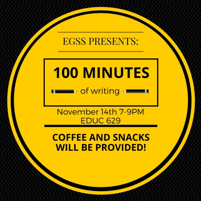 egss-100-minutes-of-writing