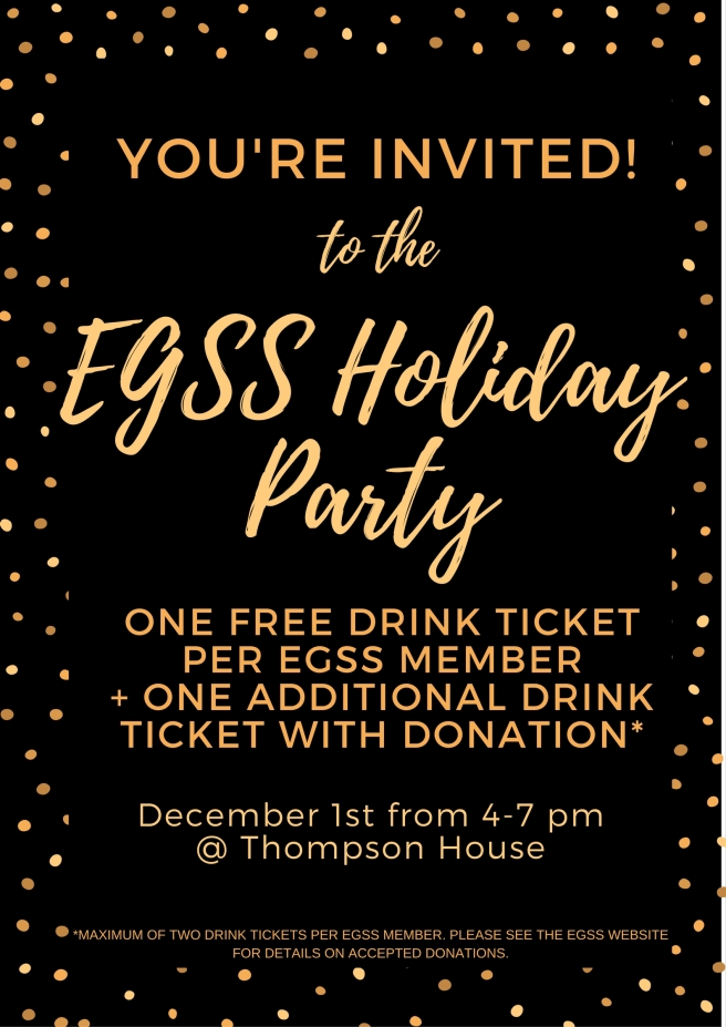egss-holiday-party-1