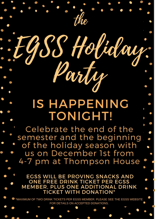 egss-holiday-party-2