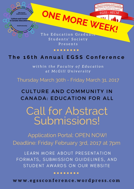 call-for-abstracts_2