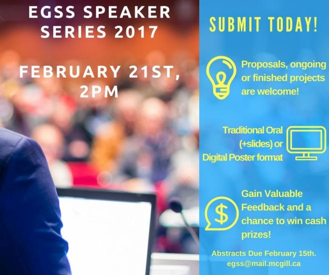 egss-speaker-series-2017-1