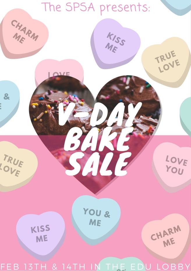 v-day-bake-sale