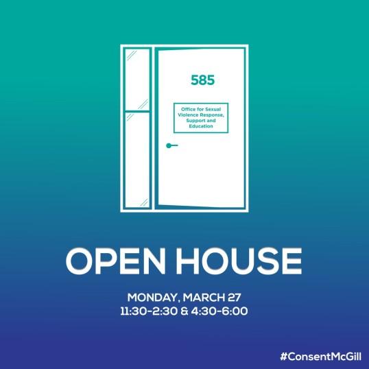 thumbnail_open house door graphic-01