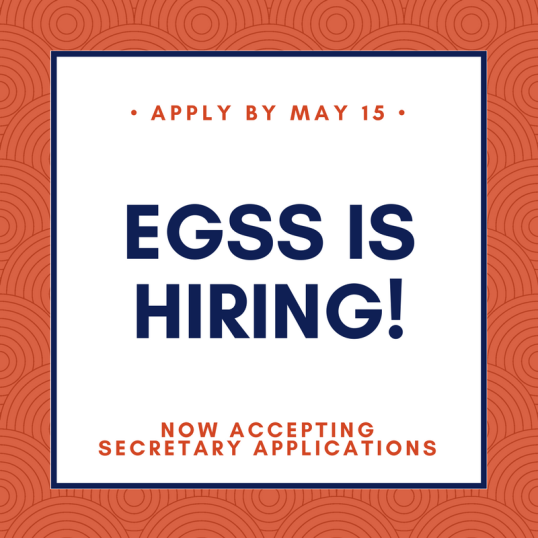 EGSS is hiring! (1)