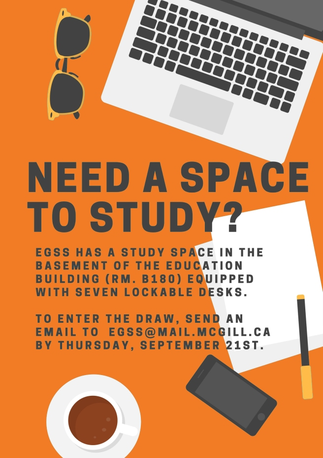 need-a-study-space-1