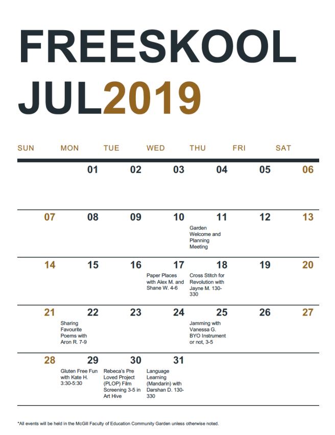 Screen Shot 2019-07-24 at 7.51.27 PM.png